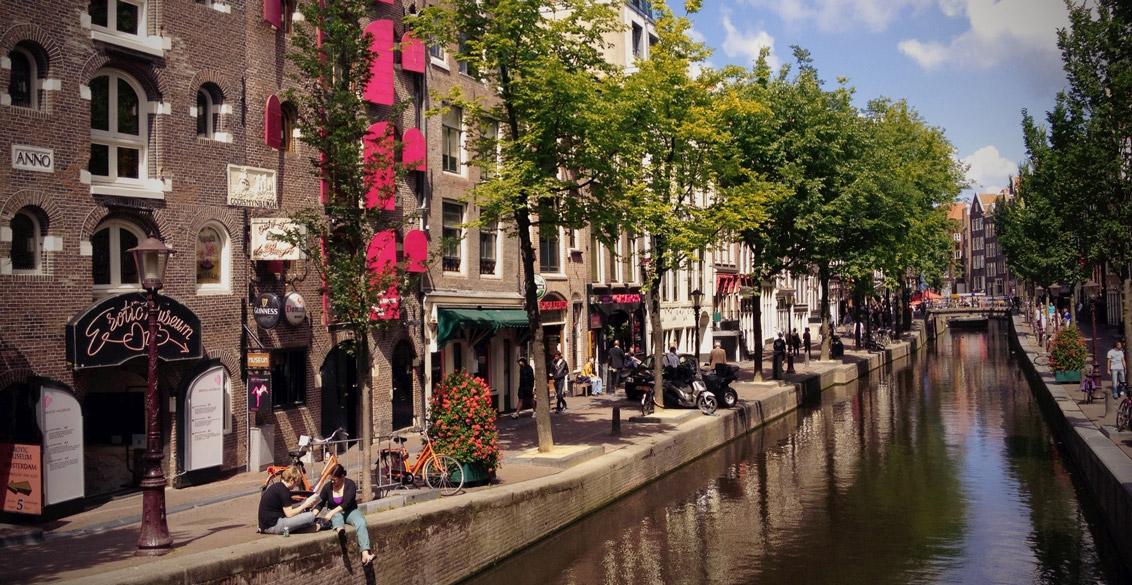 amsterdam-vf