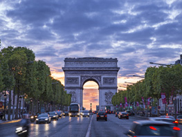 arc_de_triomphe_champs-elysees-min