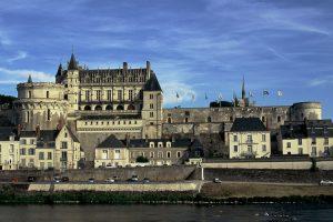 chateau_damboise-vf