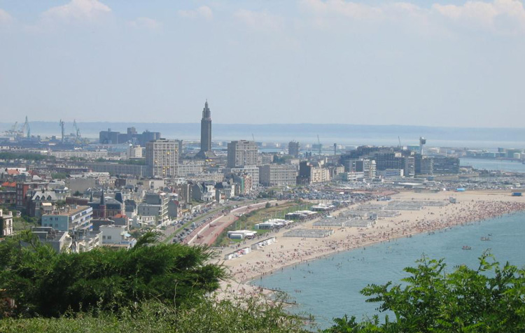 le-havre-vf