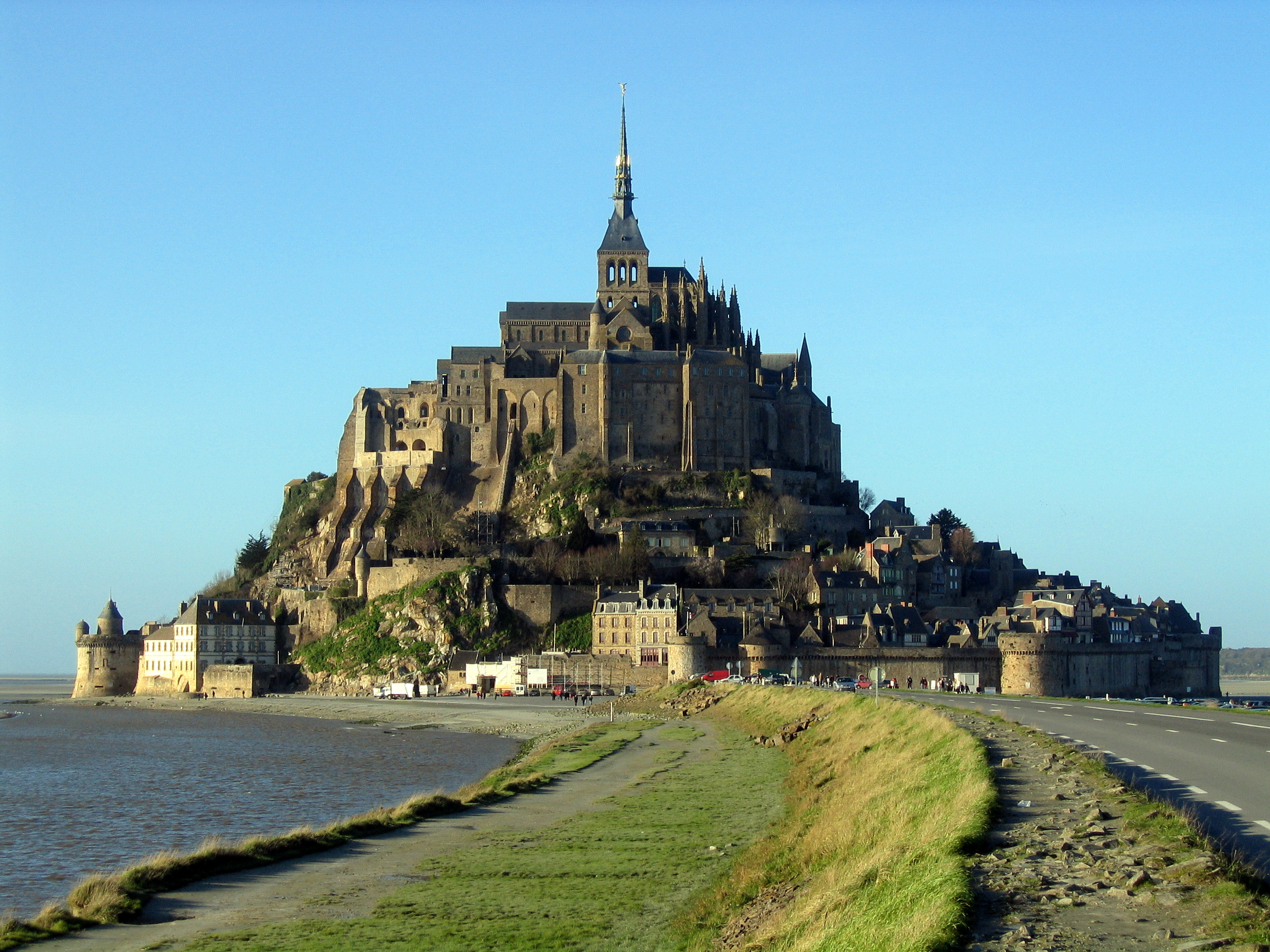 Mont_Saint-Michel_en_gros_plan