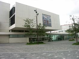 musee_dart_contemporain-min