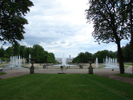 parc_de_saint-cloud-min