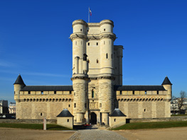 vincennes_chateau-min