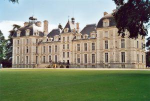 chateau_cheverny-vf