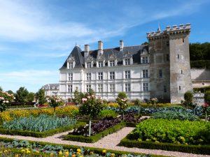 chateau_de_villandry-vf