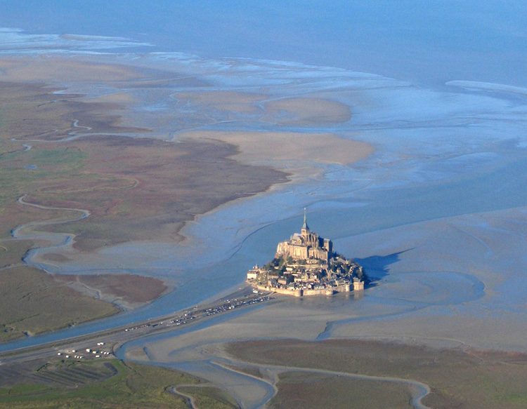 mont-saint-michel-vf