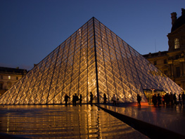 musee_louvre-min