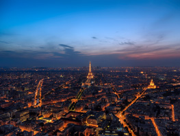 paris-night-min