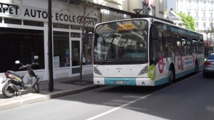 transports-scolaires-vf