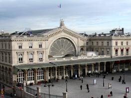 paris-gare_de_lest-min