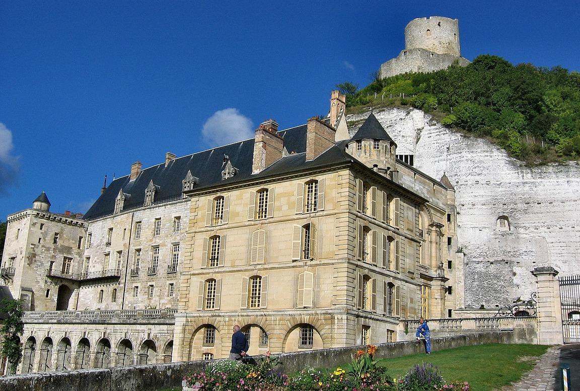 Château_de_La_Roche-Guyon