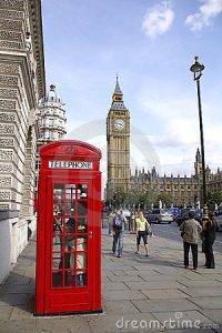 red-telephone-box-near-big-ben-3225762
